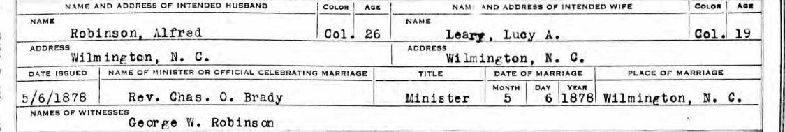 ar-marriage