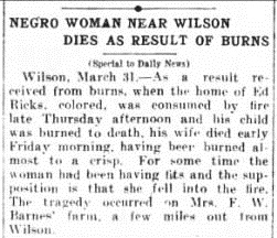 gboro-daily-news-4-1-1917