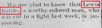 wa-10-12-1883