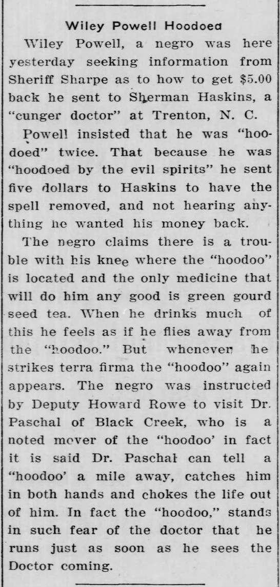 8-25-1911