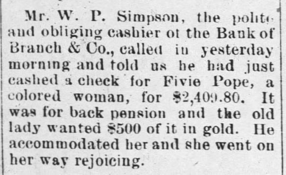 w-adv-8-1-1889