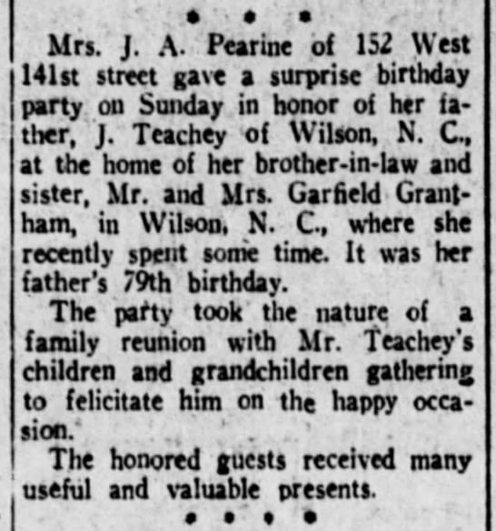 12-25-1937-ny-age