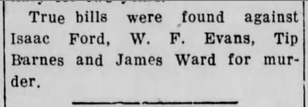 2-1922