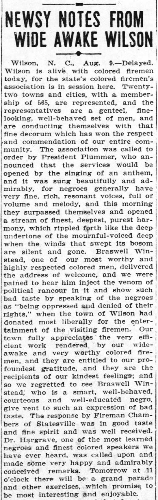 ral-morn-post-8-11-1904