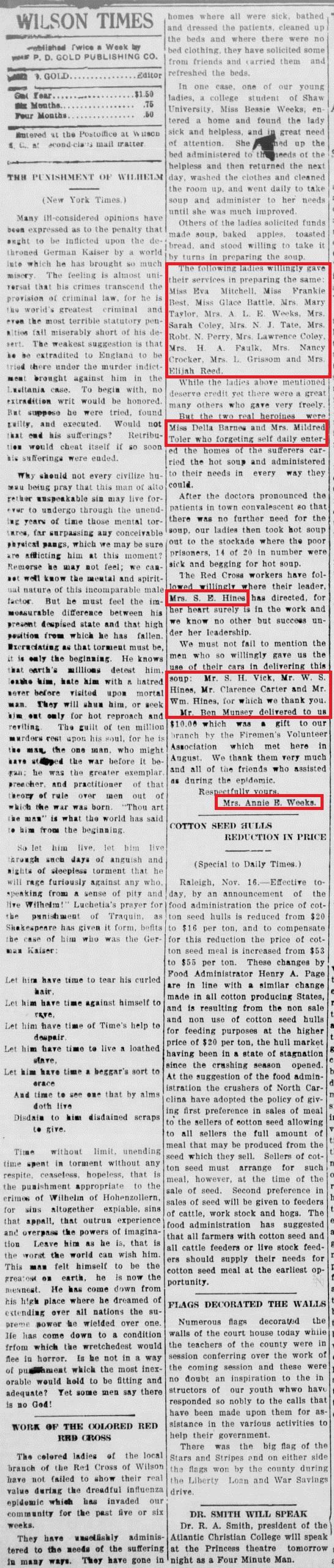 wdt-11-19-1918