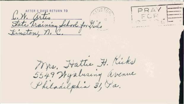 cw-artis-envelope