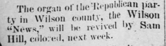 4 25 1884