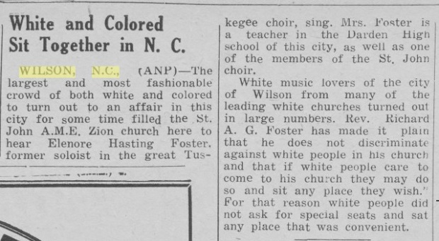 evansville argus 11 12 1938
