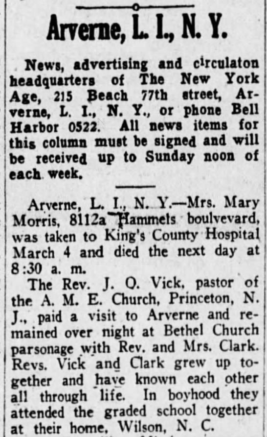 NY age 3 15 1930