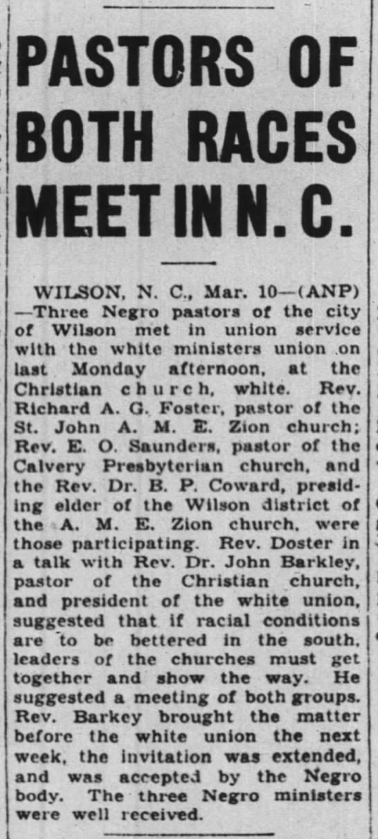 pc 3 12 1938