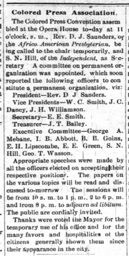 wilm daily rev 7 5 1883
