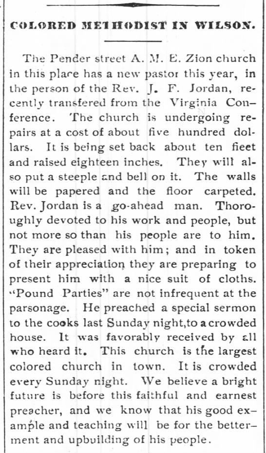 wm 3 16 1892