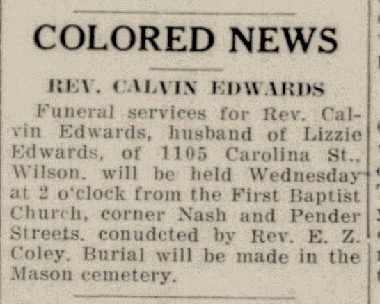 calvin edwards 1 14 47
