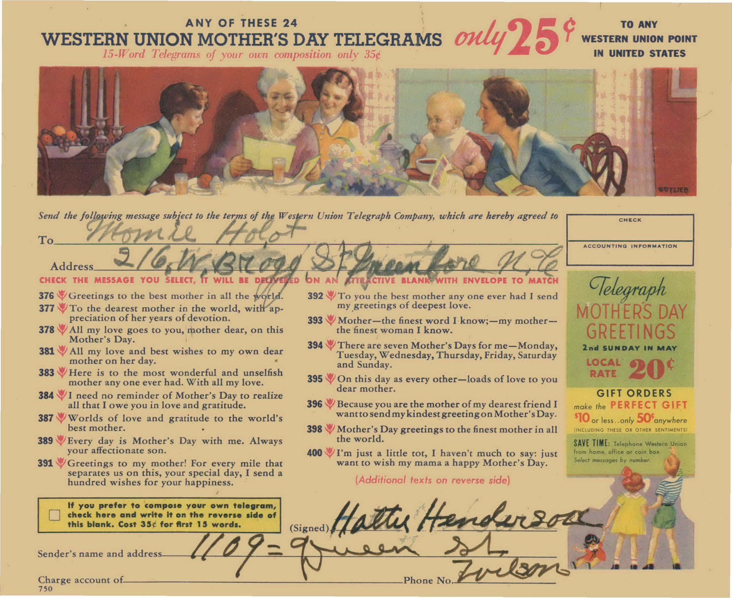 Mothers Day telegram_Page_1