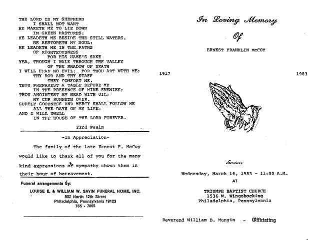 FP Ernest F McCoy Philadelphia PA_Page_1