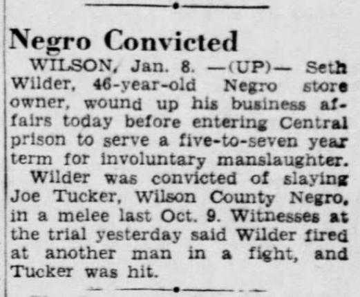 Asheville Cit Times 1 9 1949.png