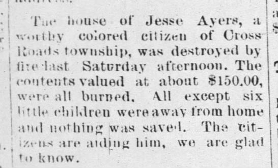 9 12 1889.jpg