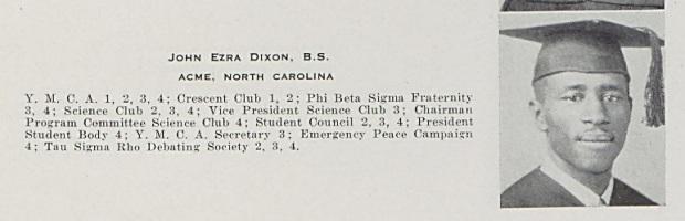 shaw 1937 2