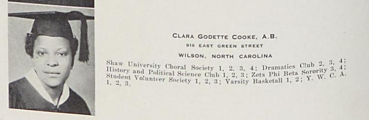 shaw 1937