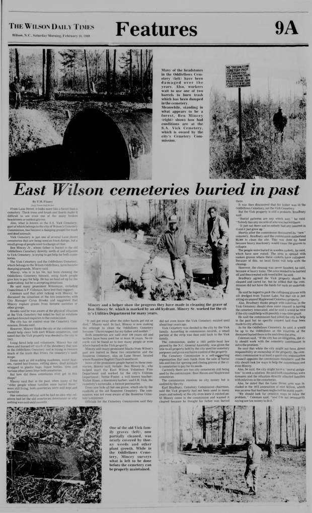 wilsondailytimes-feb181989-9