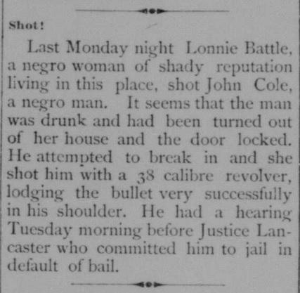 wa 11 12 1891.jpg