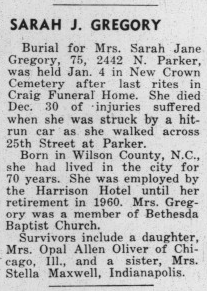 Indy Recorder 1 14 1967.png
