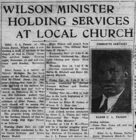 11 20 1937 CTimes.PNG