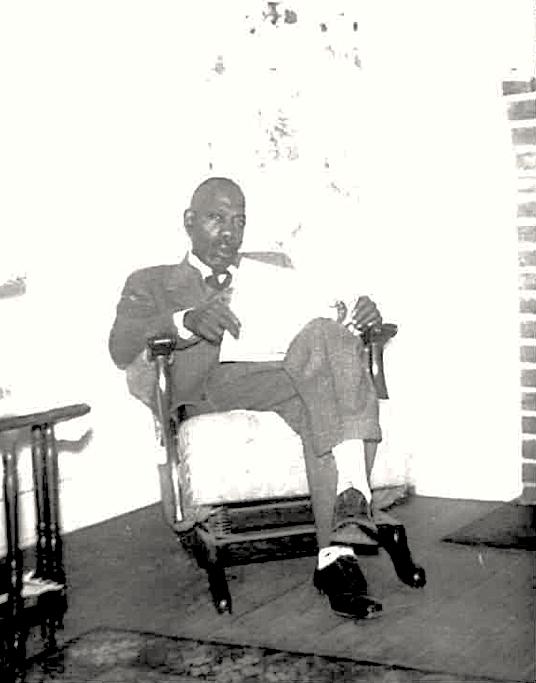 1955 Barbette.png